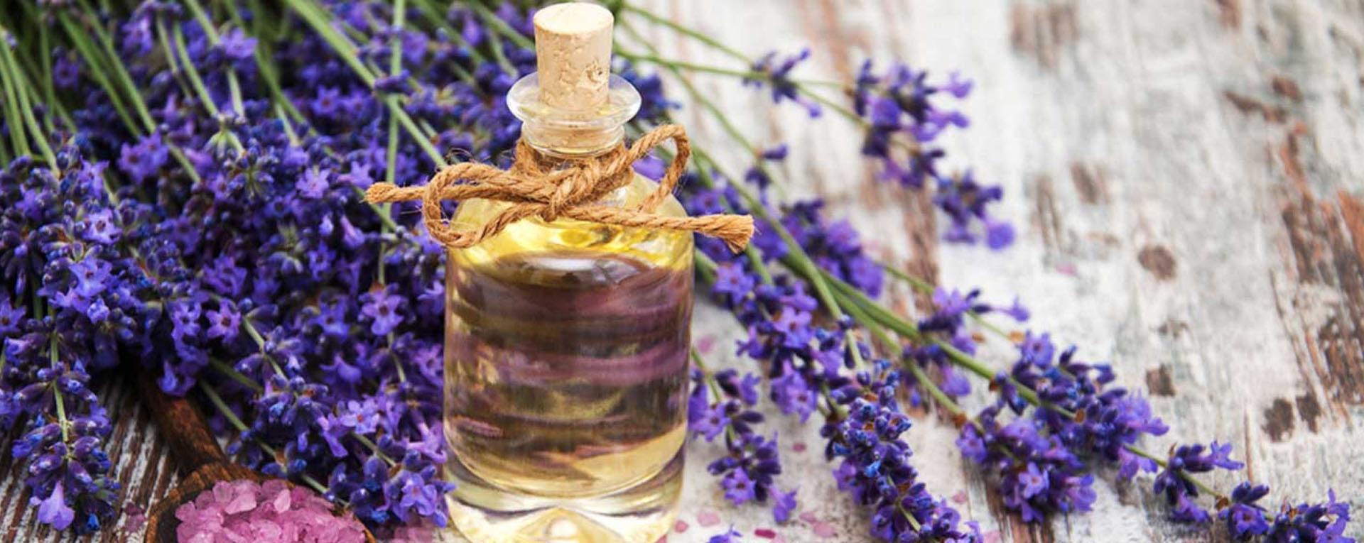 aromaterapi - Termal & Spa