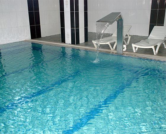 termal spa - Termal & Spa