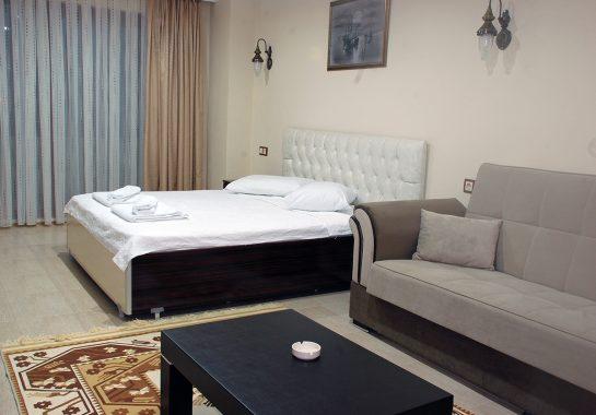 DSC 0042 545x380 - Odalarımız