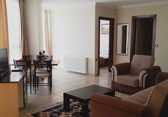 Divan 2 545x380 - Odalarımız