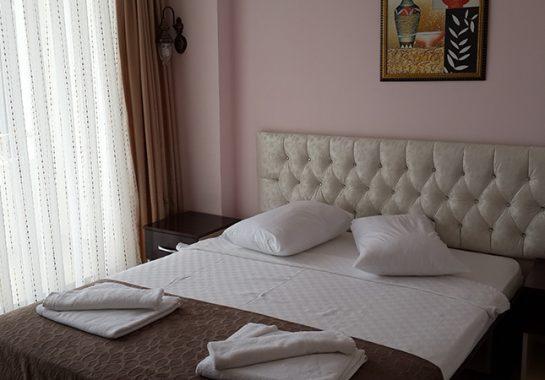 Sultan 1 545x380 - Odalarımız