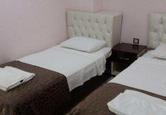 Sultan 2 545x380 - Odalarımız