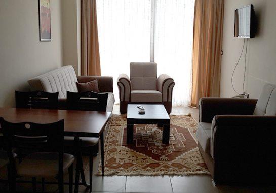 Sultan 3 545x380 - Odalarımız