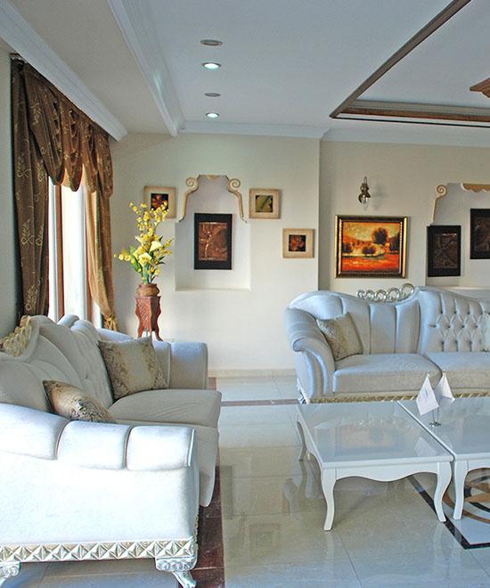 anasayfa img 4 - Güre Termal Otel
